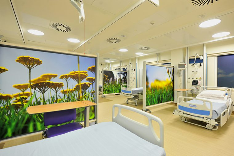 National-hospital-feature